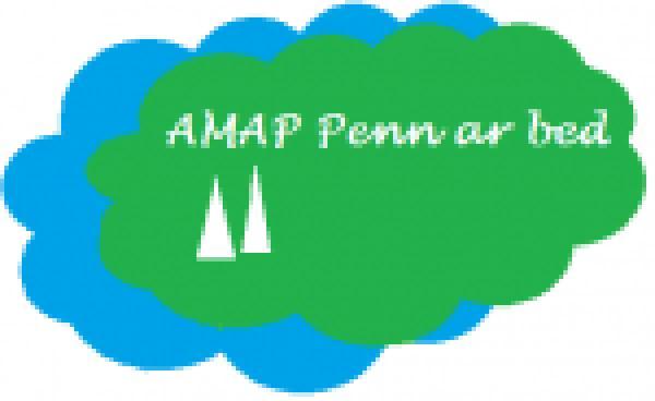 AMAP Penn ar bed
