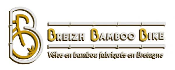Breizh Bamboo Bike