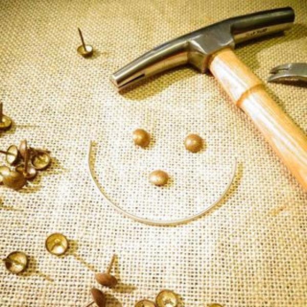 Happy Fabrik