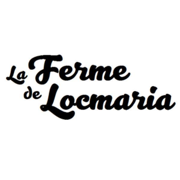 La ferme de Locmaria