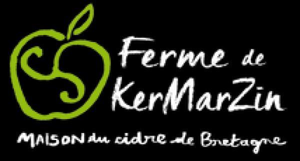 La Maison du Cidre - Ferme de Kermarzin