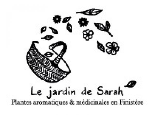 Le jardin de Sarah