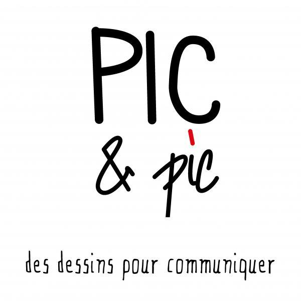 PIC & Pic