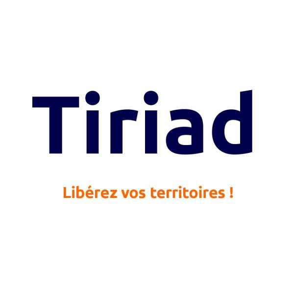 TIRIAD